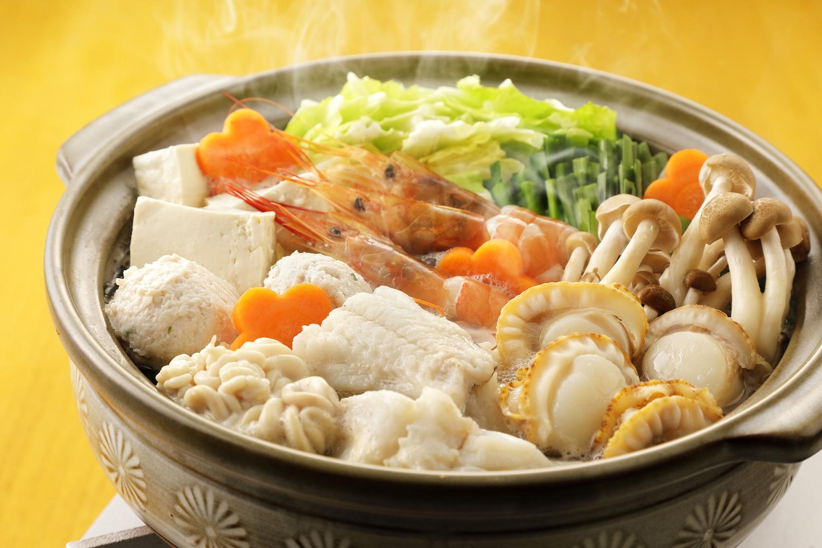 つゆ レシピ 鍋 ミツカン